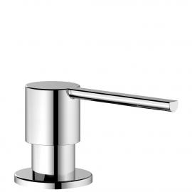 משאבת סבון - Nivito SR-P